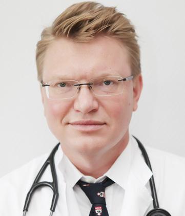 Кардиолог аритмолог в москве хороший