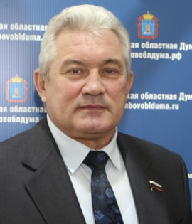 mikhail2