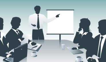 presentation-clipart-cliparti1_presentation-clipart_01